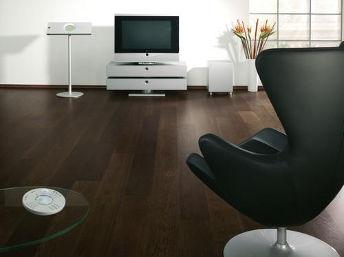 parquets flottants premibel acoustique. Black Bedroom Furniture Sets. Home Design Ideas