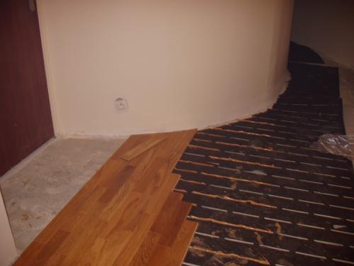 nos isolations phoniques premibel acoustique. Black Bedroom Furniture Sets. Home Design Ideas